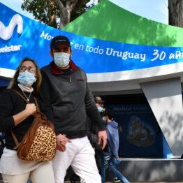 Dia 3 - Expo Prado 2021 (92)