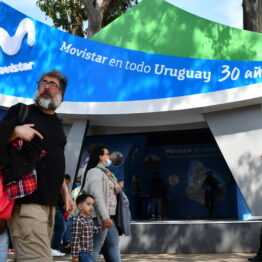 Dia 3 - Expo Prado 2021 (93)