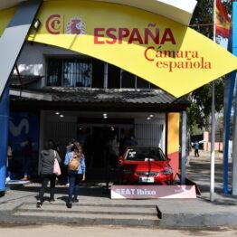 Dia 3 - Expo Prado 2021 (94)