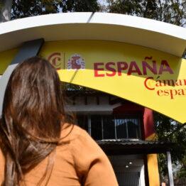 Dia 3 - Expo Prado 2021 (95)