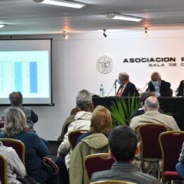 Dia 4 - Expo Prado 2021 (106)