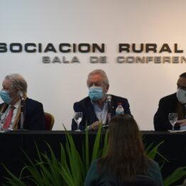 Dia 4 - Expo Prado 2021 (107)