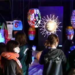 Dia 4 - Expo Prado 2021 (115)