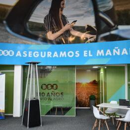 Dia 4 - Expo Prado 2021 (122)