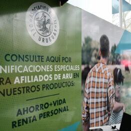 Dia 4 - Expo Prado 2021 (123)