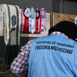 Dia 4 - Expo Prado 2021 (134)