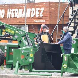 Dia 4 - Expo Prado 2021 (161)