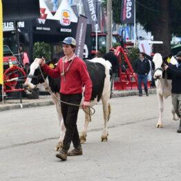 Dia 4 - Expo Prado 2021 (166)