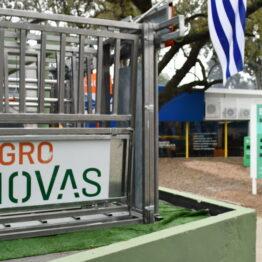 Dia 4 - Expo Prado 2021 (180)