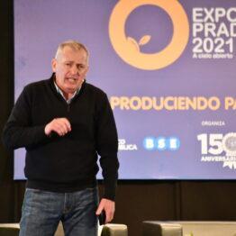 Dia 4 - Expo Prado 2021 (44)