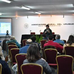 Dia 4 - Expo Prado 2021 (45)