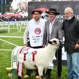 Dia 4 - Expo Prado 2021 (63)