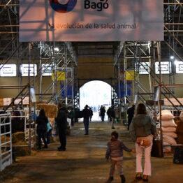 Dia 4 - Expo Prado 2021 (86)