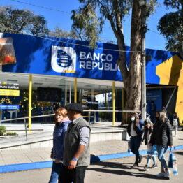 Dia 5 - Expo Prado 2021 (103)