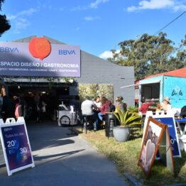 Dia 5 - Expo Prado 2021 (112)