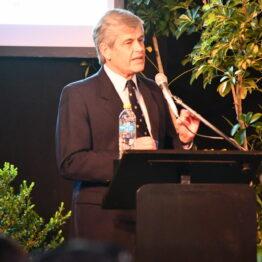 Dia 5 - Expo Prado 2021 (125)