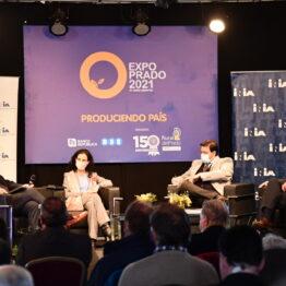 Dia 5 - Expo Prado 2021 (126)