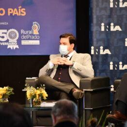 Dia 5 - Expo Prado 2021 (128)