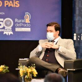 Dia 5 - Expo Prado 2021 (129)