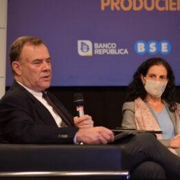 Dia 5 - Expo Prado 2021 (135)