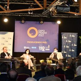 Dia 5 - Expo Prado 2021 (136)