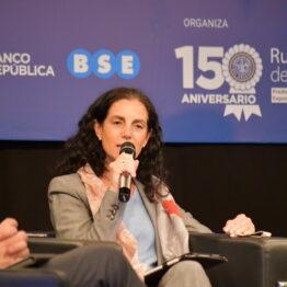 Dia 5 - Expo Prado 2021 (137)