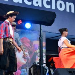 Dia 5 - Expo Prado 2021 (139)