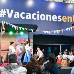 Dia 5 - Expo Prado 2021 (142)