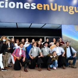 Dia 5 - Expo Prado 2021 (144)