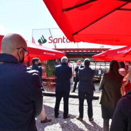 Dia 5 - Expo Prado 2021 (16)