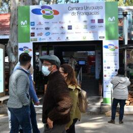 Dia 5 - Expo Prado 2021 (19)