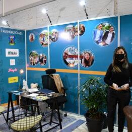 Dia 5 - Expo Prado 2021 (21)