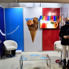 Dia 5 - Expo Prado 2021 (26)