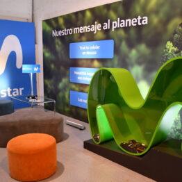 Dia 5 - Expo Prado 2021 (41)