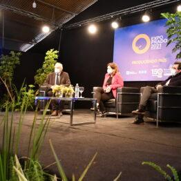 Dia 5 - Expo Prado 2021 (56)