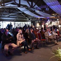Dia 5 - Expo Prado 2021 (57)