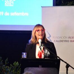 Dia 5 - Expo Prado 2021 (58)