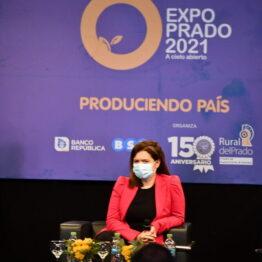 Dia 5 - Expo Prado 2021 (60)