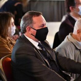 Dia 5 - Expo Prado 2021 (62)