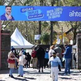 Dia 5 - Expo Prado 2021 (68)
