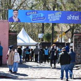 Dia 5 - Expo Prado 2021 (69)