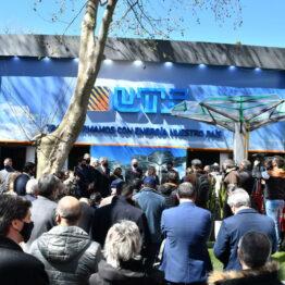 Dia 5 - Expo Prado 2021 (72)