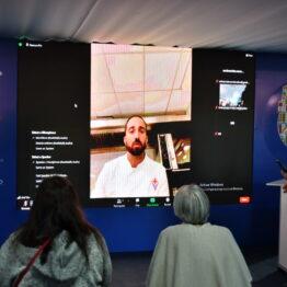 Dia 6 - Expo Prado 2021 (106)