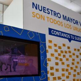 Dia 6 - Expo Prado 2021 (11)