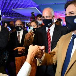 Dia 6 - Expo Prado 2021 (47)