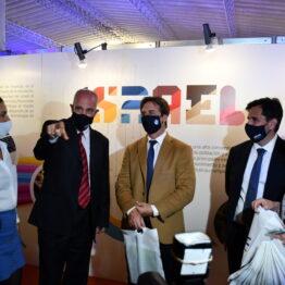 Dia 6 - Expo Prado 2021 (50)