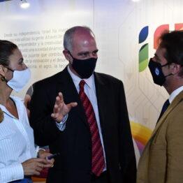 Dia 6 - Expo Prado 2021 (51)