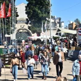 Dia 6 - Expo Prado 2021 (52)