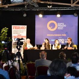 Dia 6 - Expo Prado 2021 (60)