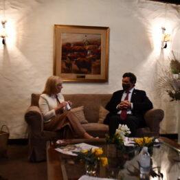 Dia 7 - Expo Prado 2021 (36)